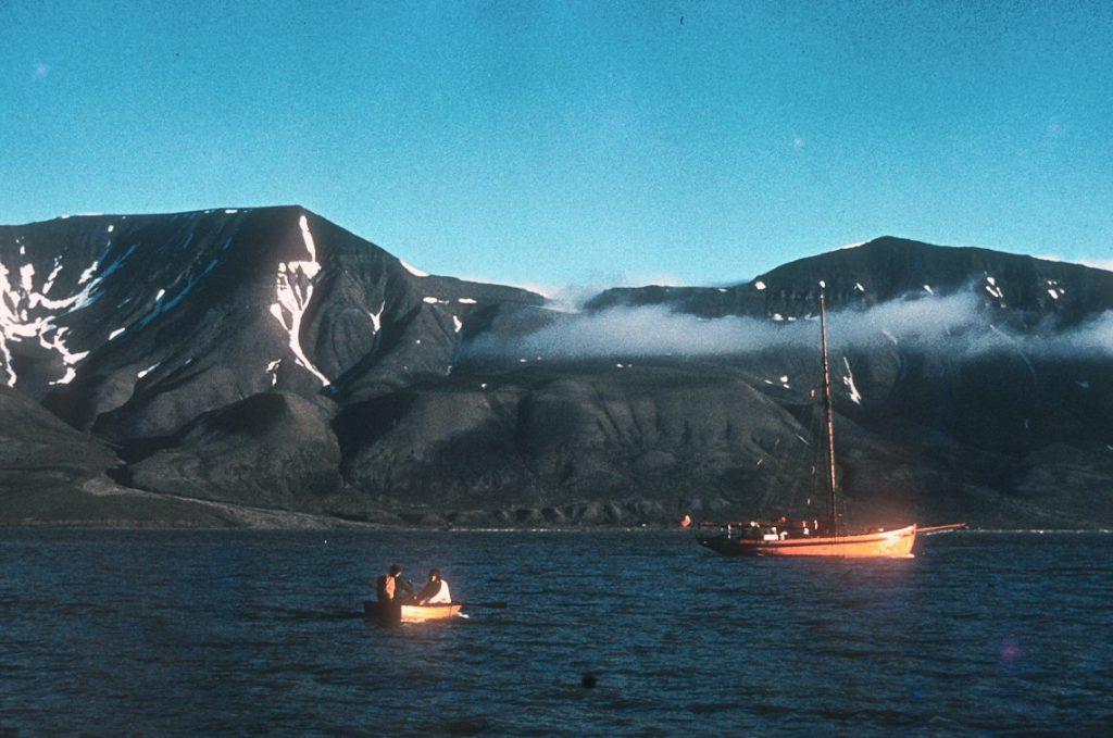 1974__spitzbergen