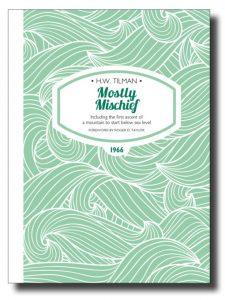 mostly-mischief